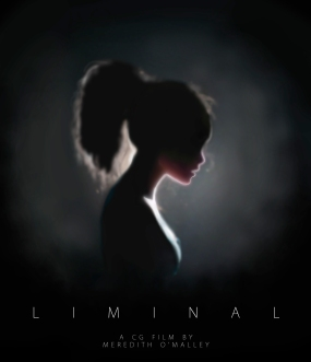 liminal_poster_1_wtitle_cc_poster