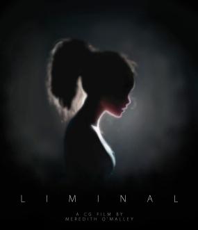 liminal_poster_1_wtitle_cc_poster