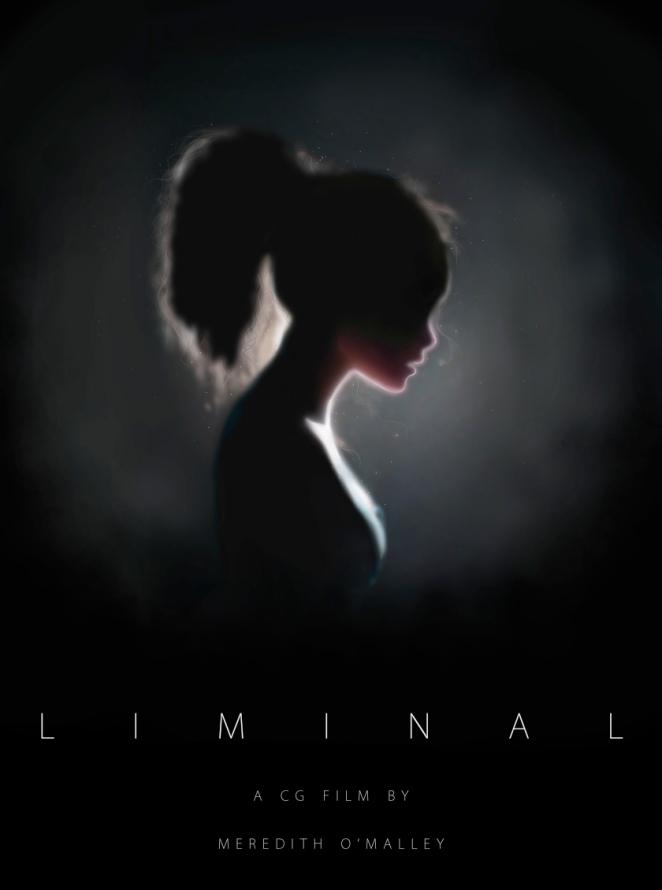 liminal_poster_girl