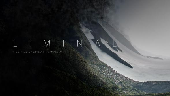 momall20_LIMINAL_titleFrame