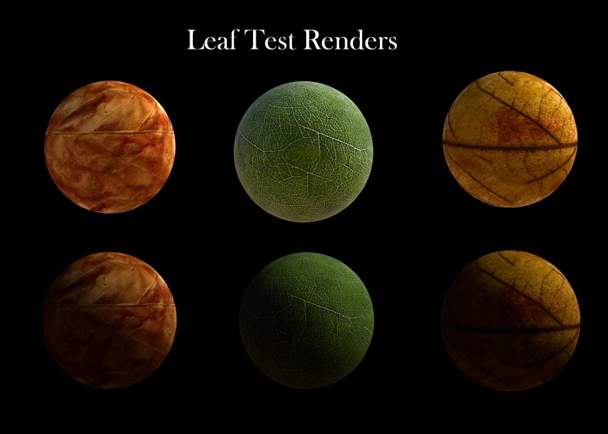 testrenders2