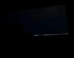 nightref_2_cor