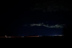 nightref_3_cor