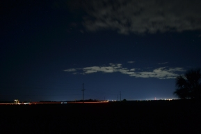nightref_3_orig